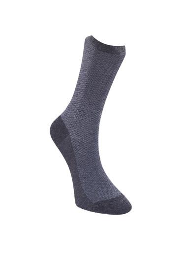 Altınyıldız Classics Çorap Beyaz